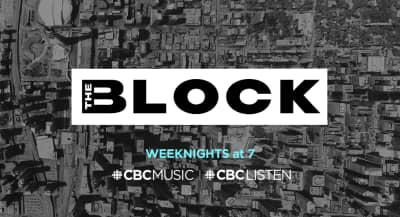 How Black music communities grew in Western Canada