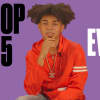 Evander Griiim ranks the worst haircuts in hip-hop history