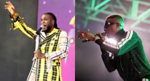 Burna Boy and Wizkid set to headline Lost In Riddim festival