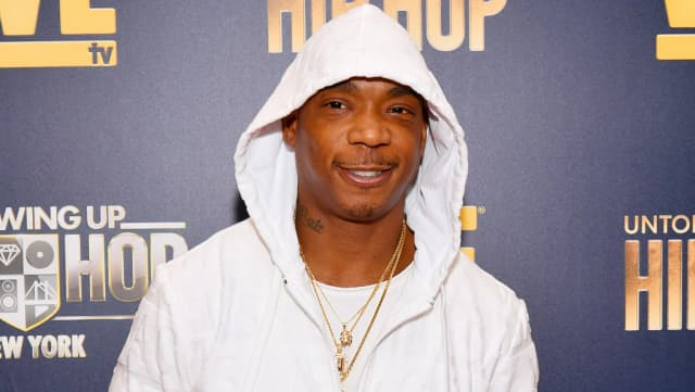 """Ja Rule has released a song about Fyre Festival titled """"FYRE"""" 1"""
