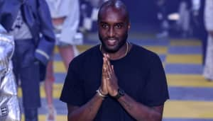 Louis Vuitton won't release Virgil Abloh's Michael Jackson-referencing collection