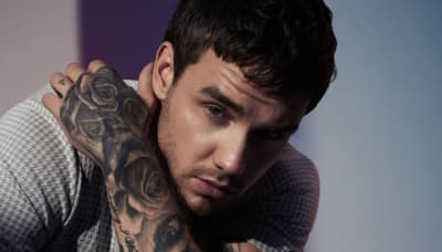 "Hear Liam Payne and A Boogie Wit da Hoodie's new Ed Sheeran-penned single ""Stack It Up"""