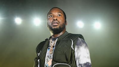 Meek Mill's criminal case closed, won't face additional time