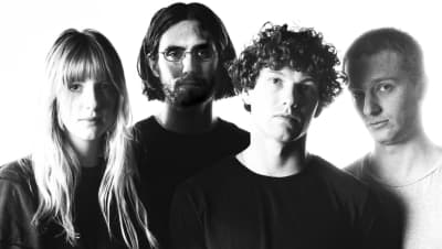 """Watch Slow Pulp's stunning new """"Track"""" video"""