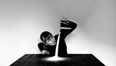 Jenny Hval announces new album The Practice of Love