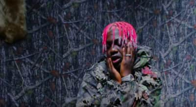 "Lil Yachty drops ""Get Dripped"" video with Playboi Carti"