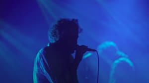 "Destroyer shares new video for ""foolssong"""