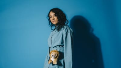 "Hear Jay Som's new single ""Nighttime Drive"""