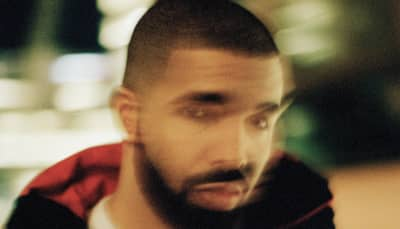 """Old Streams From """"Hotline Bling"""" Might Ensure Drake's VIEWS Goes Platinum"""