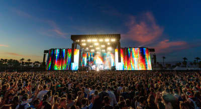 Coachella likely to be pushed back for a third time