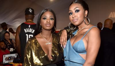 "QC CEO says JT from City Girls ""will be home within the next 90 days"""