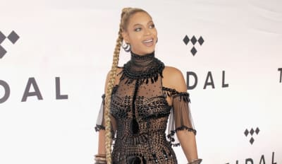 Tidal announces fourth annual Tidal X: Brooklyn benefit concert