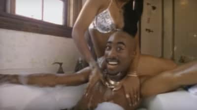 You Can Own A High School Love Letter From Tupac For $35,000, Or You Can Just Read It Now