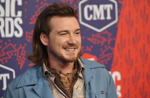 Morgan Wallen uninvited from performing on SNL after mask-less partying video surfaces 1