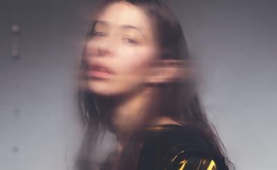 Hear Toro y Moi, Oklou, George Clanton and Umru rework tracks from Caroline Polachek's Pang