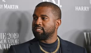 Kanye West removed from Illinois ballot, may face election fraud investigation
