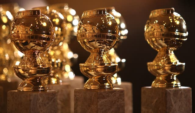Here are all of the 2020 Golden Globes nominees 1