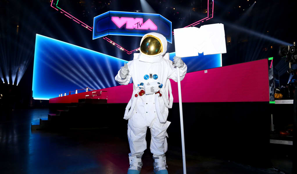 Here's a complete list of winners from the 2019 VMA Awards