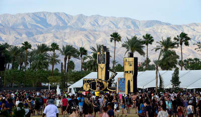 Coachella Owner Reportedly Donated To Anti-LGBTQ Causes As Recently As 2015