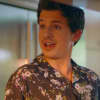 "Charlie Puth is hungies for love in his new ""Girlfriend"" video"