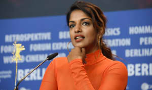 M.I.A's new documentary is now available to rent
