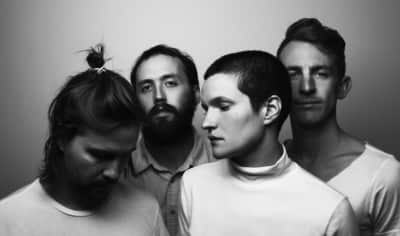 Watch Big Thief debut two new songs in Paris