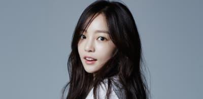 K-pop star Goo Hara found dead at 28