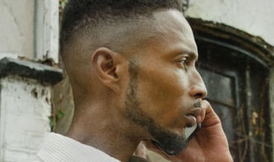 """Watch D Double E and Kano's incendiary new  """"Tell Me A Ting"""" video"""