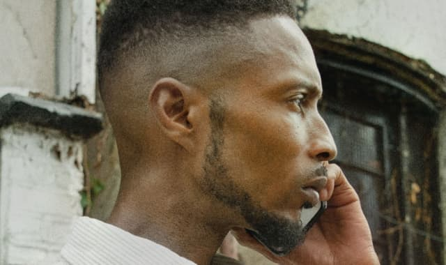 """Watch D Double E and Kano's incendiary new """"Tell Me A Ting"""" video 1"""