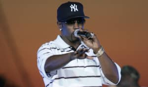 Diddy is rebooting Making The Band
