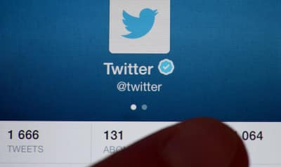 Twitter Will Now Let You Block Everyone With An 'Egg' Avatar