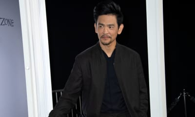 John Cho will star in live action remake of Cowboy Bebop