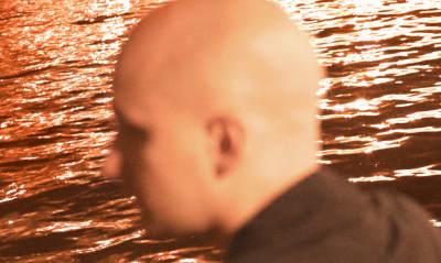 "Hear Jacques Greene's new single ""Convex Mirror"""