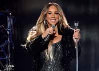 Mariah Carey will perform at the 2018 American Music Awards