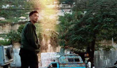 Micheal Brun brings Haitian sounds to the forefront on debut album, LOKAL