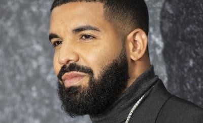 "Drake drops remix of MC Kevin o Chris's ""Ela É do Tipo"""