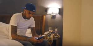 """Watch Bandhunta Izzy pay homage to 50 Cent on """"How to Rob"""""""