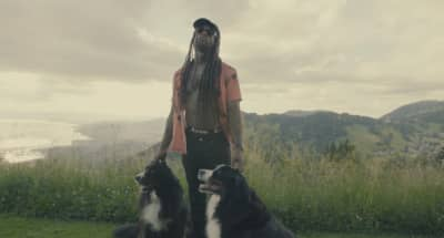 "Watch Ty Dolla $ign's ""$"" Video"