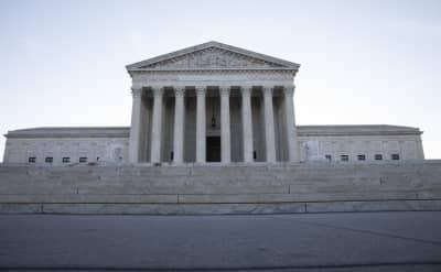 Supreme Court rejects First Amendment case involving Pittsburgh rapper Jamal Knox's lyrics