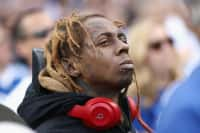 Lil Wayne adds three brand new songs to Tha Carter V