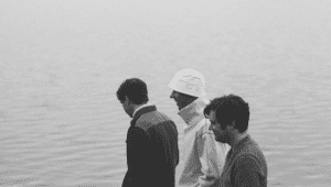 """BADBADNOTGOOD share """"Signal From The Noise,"""" announce new album"""