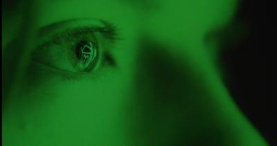 Lord Huron announce feature-length Vide Noir film