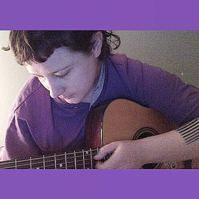 Joanna Sternberg's Then I Try Some More is a raw, open wound