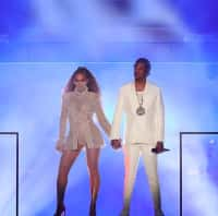 "Beyoncé and JAY-Z tour ""will change for sure"" after album drop, according to set designer"