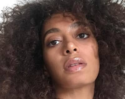 Solange Announces New Intimate Performance Pieces In New York