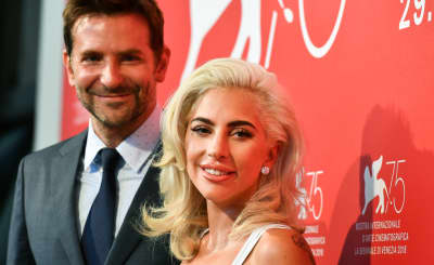 """Lady Gaga fans are scamming Twitter users to stream """"Shallow"""" for free Starbucks"""