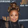 """Janet Jackson brings her latest single """"Made For Now"""" with Daddy Yankee to life on Fallon"""