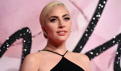 Lady Gaga to fund over 160 classrooms in Dayton, El Paso and Gilroy after mass shootings