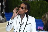 """Wiz Khalifa to perform """"Kush & Orange Juice"""" in its entirety"""