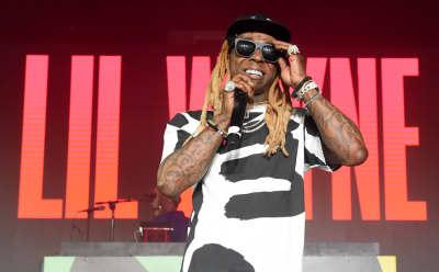 Lil Wayne's Tha Carter V set for #1 debut on Billboard 200